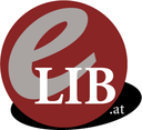eLibrary Project (eLib.at) - free text & ebook repository