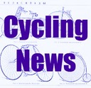 Visit Cyclingnews.com - The World Centre of Cycling