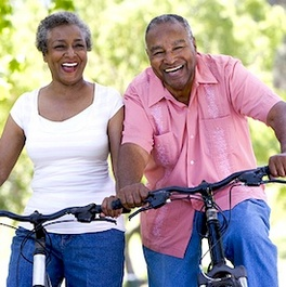 Visit AARP | American Association of Retired Persons