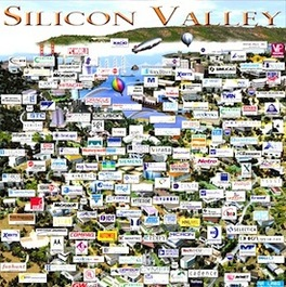 Visit MercuryNews.com | Silicon Valley
