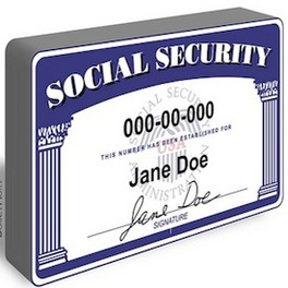 Visit Social Security