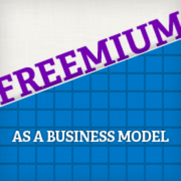 Visit Freemium Meetup in the Bay Area